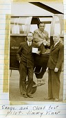 "view Gluhareff, Serge Eugene; Sikorsky VS-317 (S-51) Family; Viner, Dimitry D. ""Jimmy"". [photograph] digital asset number 1"