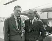 view LA Airways (Los Angeles Airways, Inc) (LAA) Collection digital asset: LA Airways (Los Angeles Airways, Inc) (LAA) Collection