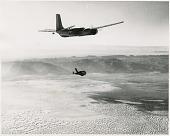view Firebee (Q-2A); Douglas A-26 (B-26) Invader Family. [photograph] digital asset number 1