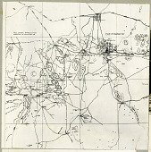 view Maps, General. [photograph] digital asset number 1