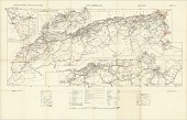 view Weems, Philip Van Horn; Aeronautical Charts and Maps. [map] digital asset number 1