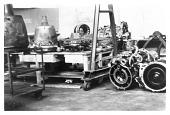 view Messerschmitt, General. [digital image] digital asset number 1
