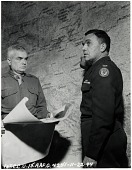 view Kraigher, George (Colonel). [photograph] digital asset number 1
