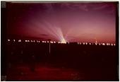 view Apollo 8 Flight, Launch. [photograph] digital asset number 1