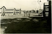 view Military, USA, General, Bases and Installations, Hawaii, Hickam. [photograph] digital asset number 1