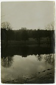 view Germany, General. [photograph] digital asset number 1