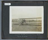 "view Charles F. Walsh Scrapbooks digital asset: [Photo Album Marked ""S-74""]"