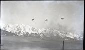 view Alaska Aviation Photographs [Wandling] digital asset: Alaska Aviation Photographs [Wandling]