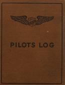 view Pilot's Log digital asset: Pilot's Log