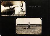 view Album S-104-C digital asset: Album S-104-C