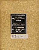 view [Scrapbook 36] digital asset: [Scrapbook 36]
