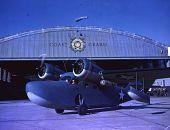 view Grumman JRF Goose digital asset: Grumman JRF Goose