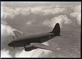 view Curtiss C-46-CU Commando digital asset: Curtiss C-46-CU Commando