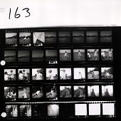 view [Contact Sheet, Roll 163] Gliders Catskills 1934. digital asset: [Contact Sheet, Roll 163] Gliders Catskills 1934.