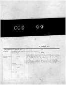 view CGD-99 : Optimum Slat Position digital asset: CGD-99 : Optimum Slat Position