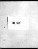 "view CGD-233 : Translation of ""Report on Radio Disturbances from Jet Propulsion"" digital asset: CGD-233 : Translation of ""Report on Radio Disturbances from Jet Propulsion"""