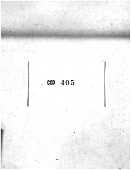 "view CGD-405 : Aerodynamic Development of the Missile ""Taifun,"" 1st Part digital asset: CGD-405 : Aerodynamic Development of the Missile ""Taifun,"" 1st Part"