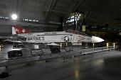 view McDonnell F-4S Phantom II digital asset number 1