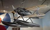 view Curtiss R3C-2 digital asset number 1