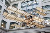 view Wiseman-Cooke Aircraft digital asset number 1