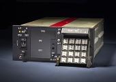 view Area Navigation (RNAV) Unit Display and Computer, RN-1079A digital asset number 1