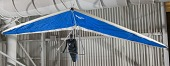 view Hang Glider, Wills Wing Talon 150 digital asset number 1