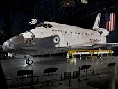 view Orbiter, Space Shuttle, OV-103, Discovery digital asset number 1