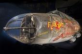 "view Martin B-26B-25-MA Marauder ""Flak-Bait"" digital asset number 1"