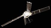 view Navigational Satellite, Transit 5-A digital asset number 1