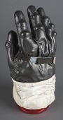 view Glove, Right, A7-L, Intra-vehicular, Apollo 8, Anders, Flown digital asset number 1