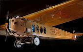 view Fokker T-2 digital asset number 1