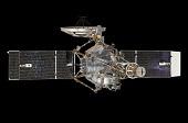 view Engineering Model, Mariner 2 digital asset number 1