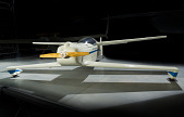 view Rutan Quickie digital asset number 1