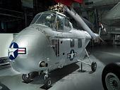 view Sikorsky YH-19 digital asset number 1