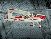 view Cessna 180 digital asset number 1