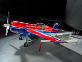 view Sukhoi Su-26m digital asset number 1