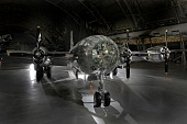 "view Boeing B-29 Superfortress ""Enola Gay"" digital asset number 1"