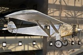 "view Ryan NYP ""Spirit of St. Louis"", Charles A. Lindbergh digital asset number 1"
