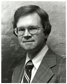 view Hinners, Noel W. (Doctor). [photograph] digital asset number 1