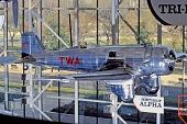 view Northrop 4A Alpha digital asset number 1