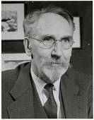 view Moss, Sanford Alexander (Doctor). [photograph] digital asset number 1