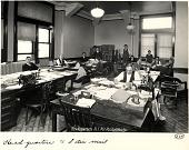 view Air Mail, General; United States, Nebraska. [photograph] digital asset number 1