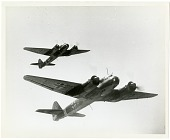 view Junkers Ju 88 A. [photograph] digital asset number 1