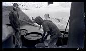 view California-Arabian Standard Oil Co. Saudi Arabia Expedition; Saudi Arabians; Aerial Photography. [photograph] digital asset number 1