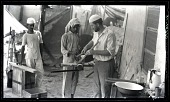 view California-Arabian Standard Oil Co. Saudi Arabia Expedition; Saudi Arabians; Mountain, Joseph D.. [photograph] digital asset number 1