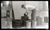 view California-Arabian Standard Oil Co. Saudi Arabia Expedition; Mountain, Joseph. [photograph] digital asset number 1