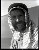 view California-Arabian Standard Oil Co. Saudi Arabia Expedition; Mountain, Joseph D.. [photograph] digital asset number 1