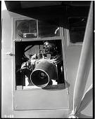 view California-Arabian Standard Oil Co. Saudi Arabia Expedition; Fairchild 71; Aerial Photography. [photograph] digital asset number 1