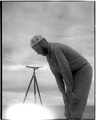 view California-Arabian Standard Oil Co. Saudi Arabia Expedition. [photograph] digital asset number 1