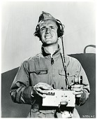 view Boeing QB-17 Flying Fortress Family; DOMESTIC; PERSONNEL, ELECTRONICS. [photograph] digital asset number 1